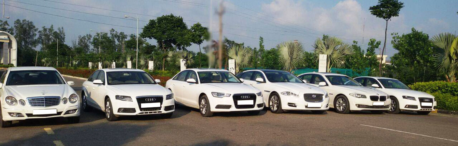 Gupta Tour Travels Taxi Hire In Chandigarh Taxi Rentals